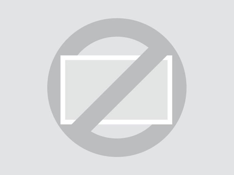 15 zoll touchscreen monitor multi touch hdmi vga und usb. Black Bedroom Furniture Sets. Home Design Ideas