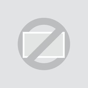 8 Zoll Touchscreen Metall (4:3)