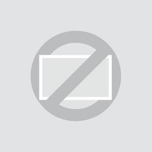 15 Zoll Monitor Metall