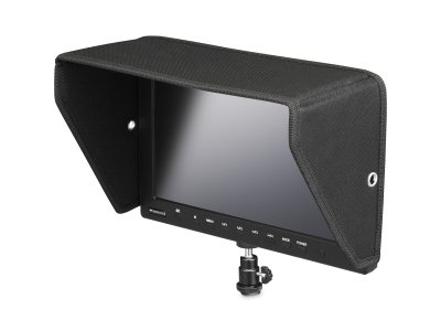 10 Zoll Field Bildschirm