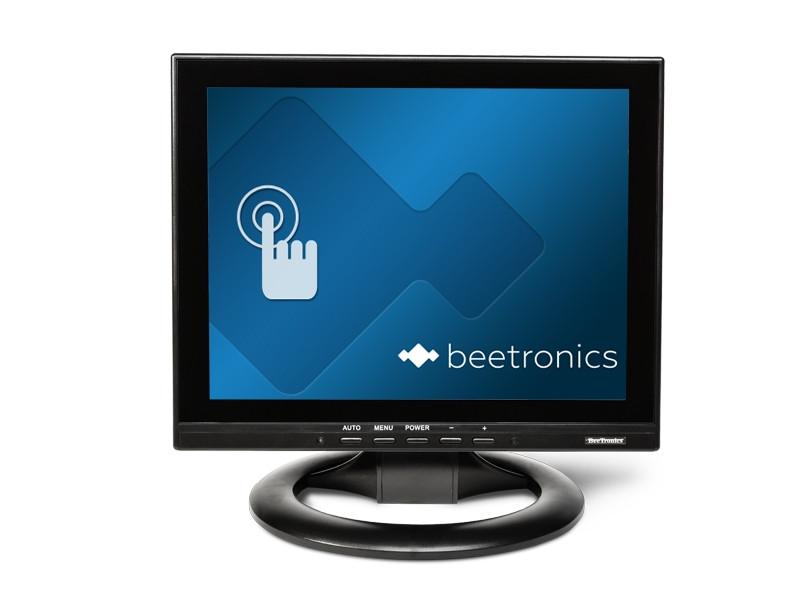 12 zoll touchscreen. Black Bedroom Furniture Sets. Home Design Ideas